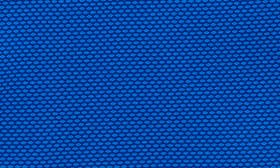 Ultra Blue/ Black swatch image