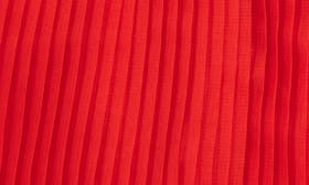 Studio Red swatch image