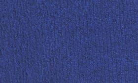 Blue Mazarine swatch image