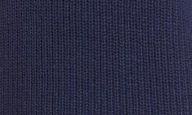 Navy Evening swatch image