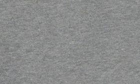 Heather Grey White swatch image