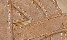 Luna Leather swatch image