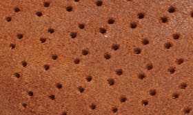 New Tan Suede swatch image