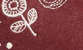 Garnet swatch image