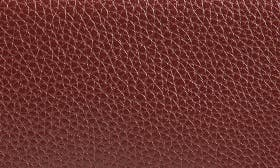 Red Lacquer swatch image