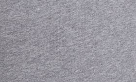 Carbon Heather/Cool Grey/Black swatch image