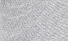 Grey- Black Combo swatch image