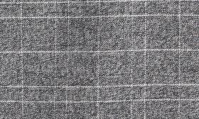 Grey Cloudburst White Grid swatch image