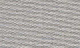 Galaxy Grey swatch image