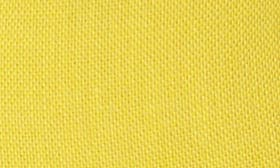 Citron swatch image