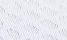 White/ White/ White swatch image