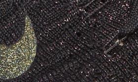 Black/ Dark Grey/ Silver swatch image