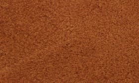 Land Suede swatch image