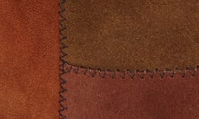 Brown Multi swatch image