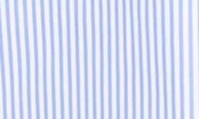 White/ Bleu swatch image