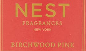 Birchwood Pine swatch image