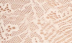 Cameo Rose swatch image