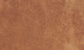 Chestnut swatch image