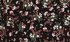 Pretty Floral swatch image