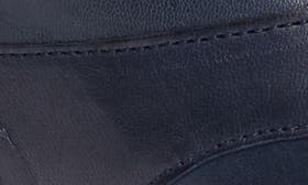 Marino Leather/ Suede swatch image