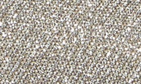 Steel/ Champ Metallic Fabric swatch image