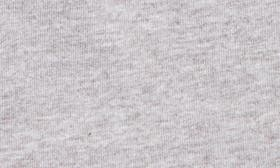 Grey Marl Dragon swatch image