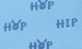 Blue Lake Hop swatch image