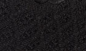 Black/ Speckle swatch image