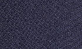 Navy Peacoat swatch image
