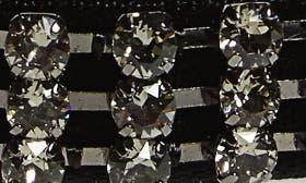 Black Diamond / Black swatch image