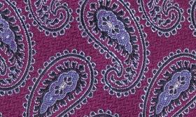 Blue Violet swatch image