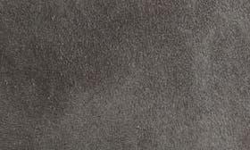 Slate/ Black Suede swatch image
