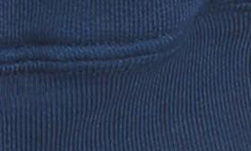 Blazer swatch image