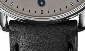 Black/ Grey/ Silver swatch image