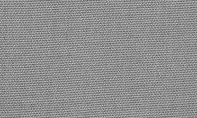 Concrete Grey swatch image