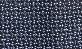 Deep Blue swatch image