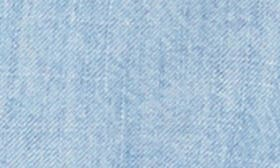 Vintage Chambray Wash swatch image