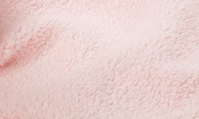 Blossom Pink swatch image