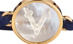 Navy - V swatch image