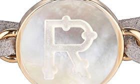Grey - R swatch image