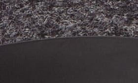 Larvik Dark Grey/ Skien Black swatch image