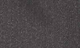 Tnf Dark Grey Heather swatch image