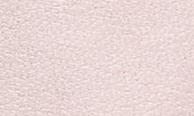 Soft Marble Nubuck swatch image
