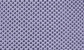 Lilac Purple swatch image