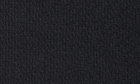 Black/ Mint Bkmi swatch image