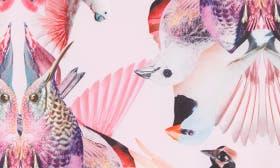 Mirror Birds swatch image