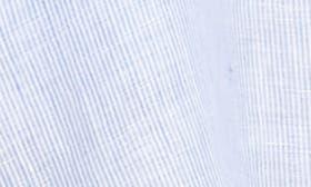 Light Blue Stripe swatch image