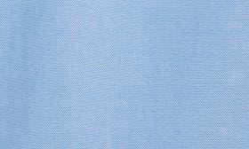 Blue Dusk swatch image