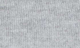 Anthracite Potassium Wash swatch image