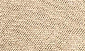 Stone swatch image